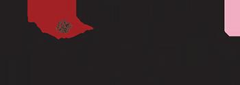 Ancient Wellness Tools Logo
