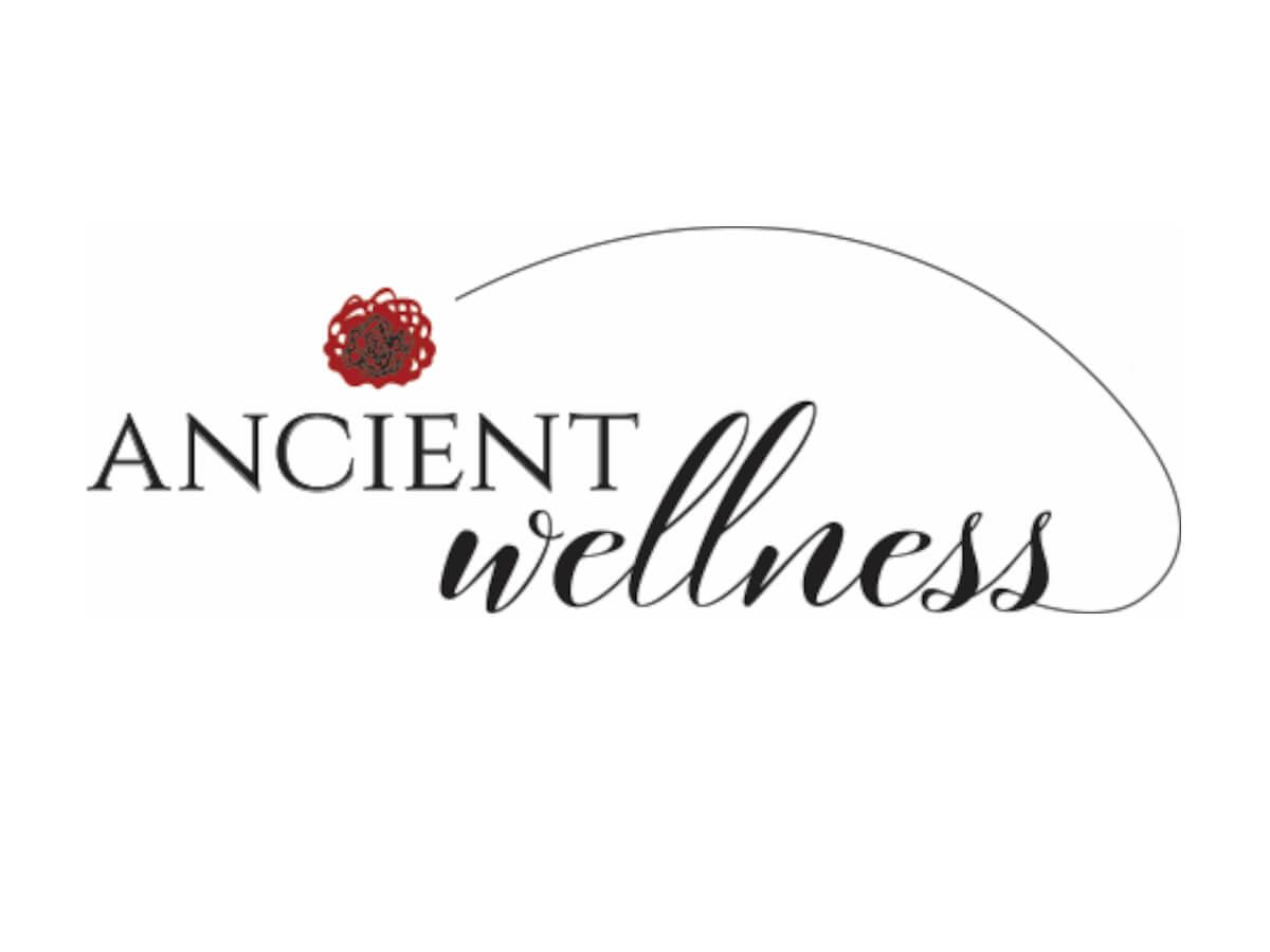 Ancient Wellness